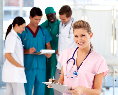 how to become registered nurse in canada from india