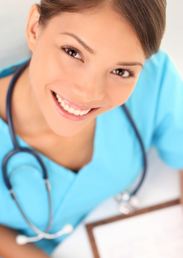 Registered Nursing Degrees