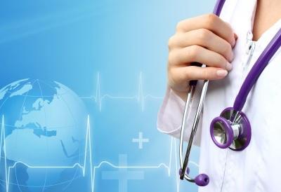 Nursing FAQs