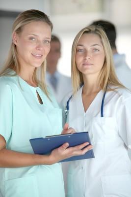 nursing faq 2