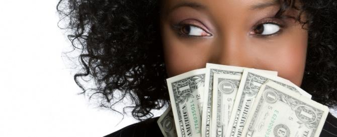A Look At CNA Salary