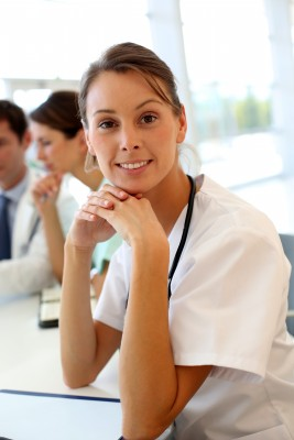 Diploma Nursing Programs