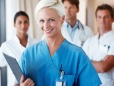 Overview of LPN-LVN Programs
