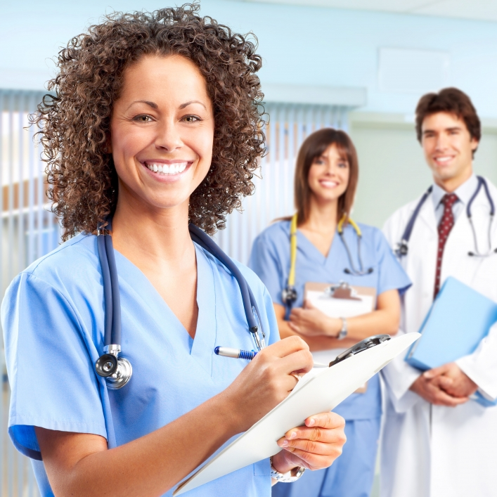the different roles of the registered nurse So it is not surprising that the role of professional nurses continues to evolve   level of education for employment as a registered nurse (rn)  in hand with  healthcare, and providers are using new types of machines and.
