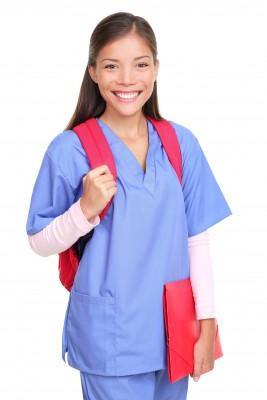 RN to MSN Nursing Bridge Programs
