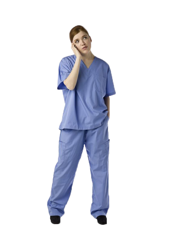 Nursing Degrees RN