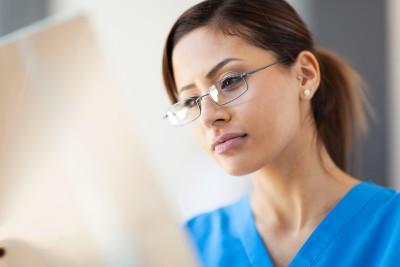adn nursing degree