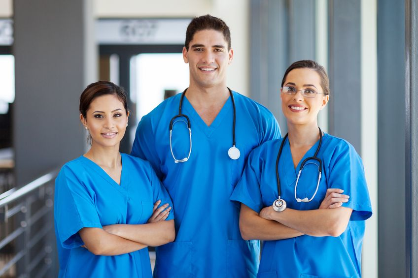 principal registered nurse Registered nurse (rn) tasks assess patient health problems and needs, develop and implement nursing care plans, and maintain medical records advise.